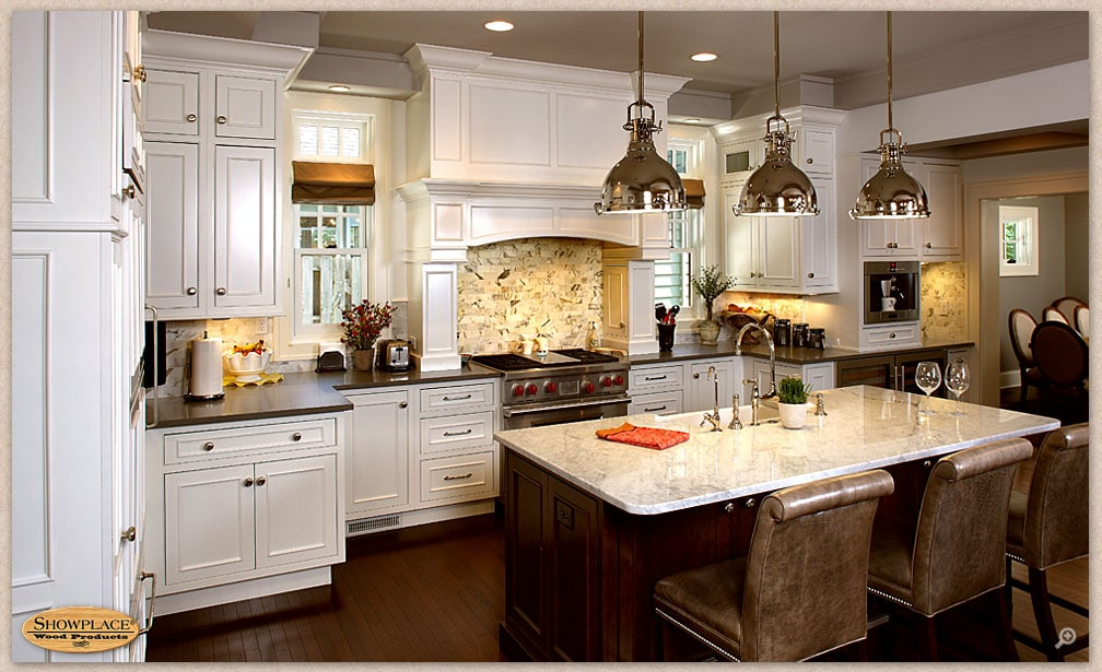 Every Good Kitchen Remodel Starts With A Smart Budget Plan