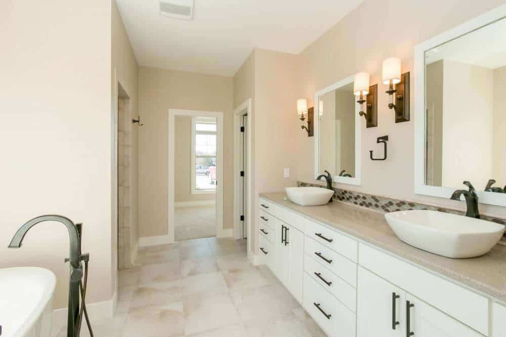 Kitchen Bath Images In Cedar Rapids Ia 52405 Citysearch