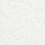 Cotton White by Colorquartz