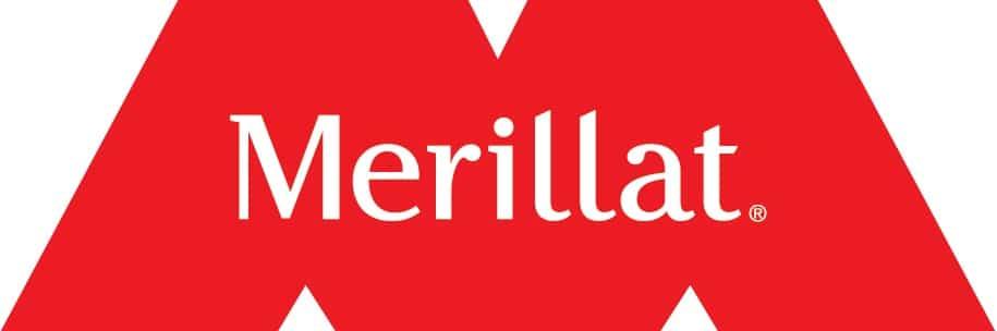 Merillat-logo1